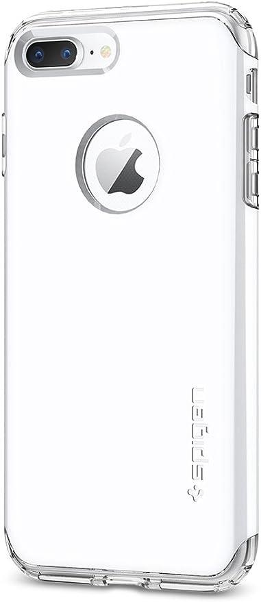 Spigen Cover iPhone 7 Cover iPhone 8 Cover Custodia Durevole