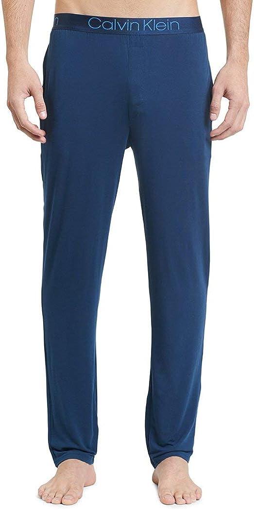 Calvin Klein Men's Ultra Soft Modal Pants