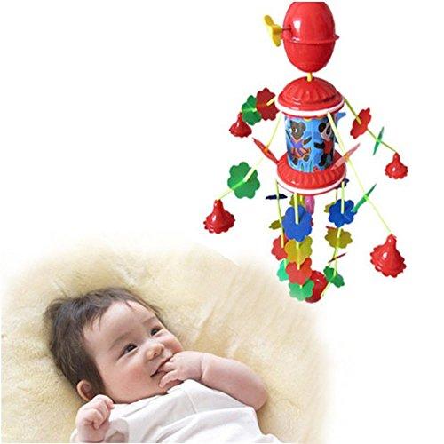 Baby Sign Language Stroller - 6