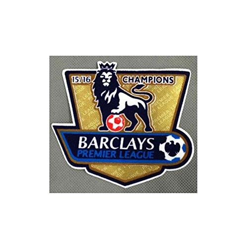 ironpatch4u-premier-league-goalden-champion-soccer-patch-chelsea-2015-2016-soccer-badges-2pcs