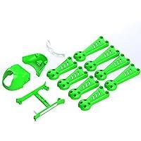 ImmersionRC Vortex 150 Mini Part - Crash Kit 1 Green