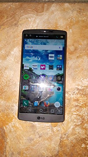 LG V10 H961N Unlocked International