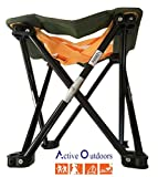 Small-Portable-Camping-Gardening-or-Fishing-Stool-Quick-Dry-Webbing-Easy-to-Carry-105-in-tall