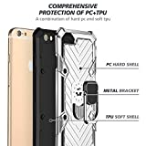iPhone 6 Plus Case | iPhone 6s Plus Case