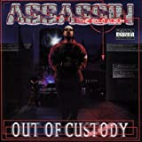 Out of Custody 2002