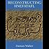 Reconstructing Hnefatafl