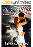 Sinking Ships (In Service Series Book 1)