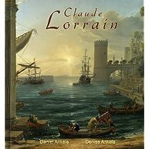 Claude Lorrain: 50+ Baroque Paintings