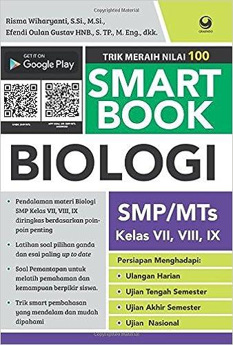 biologi dating site