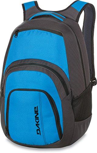 Dakine Campus Large Backpack - 2