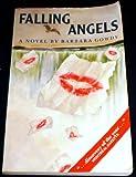 Falling Angels, Barbara Gowdy, 0921051409