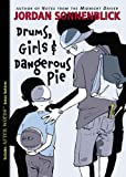 Drums, Girls, and Dangerous Pie, Jordan Sonnenblick, 1417759461
