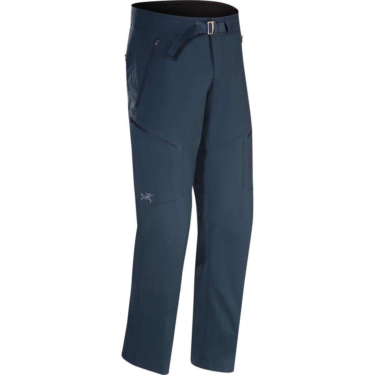 ARC'TERYX(アークテリクス) Palisade Pant Men's パリセード パンツ メンズ 22401 B073V4H7G5 3430|ノクターン ノクターン 3430