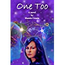 One Too (46. Ascending)