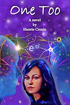 One Too (46. Ascending) by [Cronin, Sherrie]