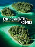 Environmental Science: A Canadian Perspective (5th Edition)