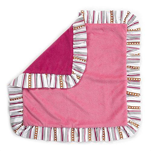 One Grace Place Sophia Blanket product image