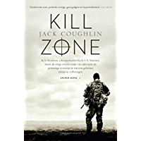 Kill Zone (Sniper-serie Book 1)