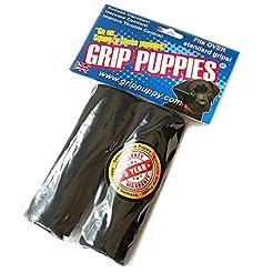 Grip Puppy Comfort Grips - The Original ...