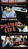 Doing Life [VHS]