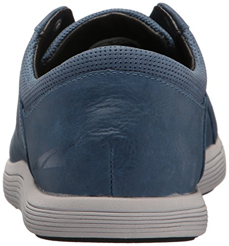 Altra Terwijl Cayd Sneaker Blauw