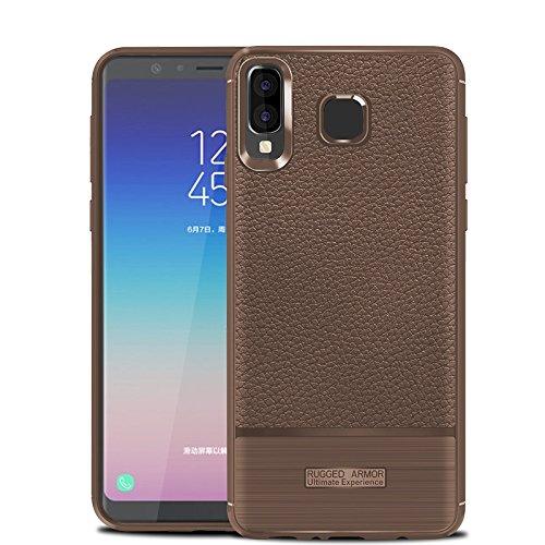 Amazon Com Galaxy A9 Star Case Samsung Galaxy A9 Star Case