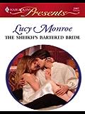 The Sheikh's Bartered Bride (Royal Brides Book 1)