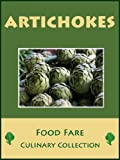 Artichokes (Food Fare Culinary Collection)