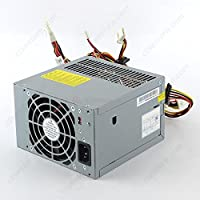 331223-001 HP 280W POWER SUPPLY FOR XW6100