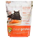 Dr. Elsey'S Cleanprotein Salmon Formula Dry Cat Food, 6.6 Lb