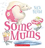 Best Mums - Some Mums Review
