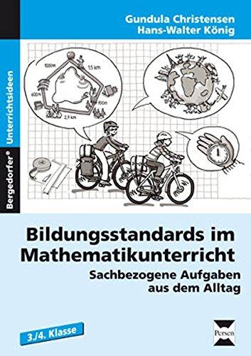 bildungsstandards-mathematikunterricht-3-4-kl-sachbezogene-aufgaben-aus-dem-alltag-3-und-4-klasse
