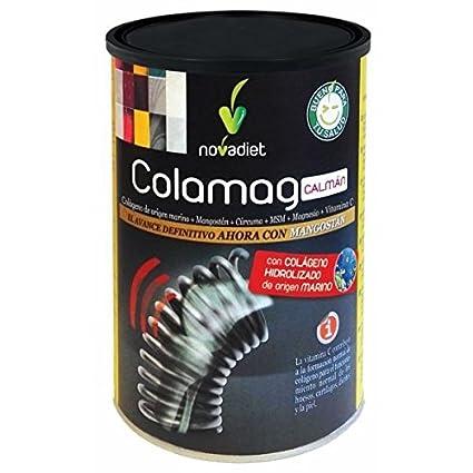 Colamag Calman 300 gr. de Nova Diet