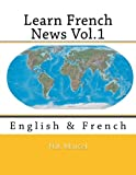 French in News Review