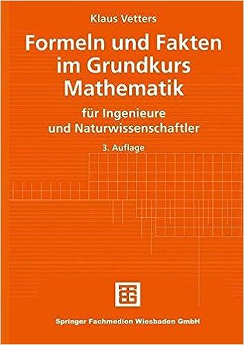 Erfreut Druckbare Mathematische Fakten Praxis Bilder - Gemischte ...