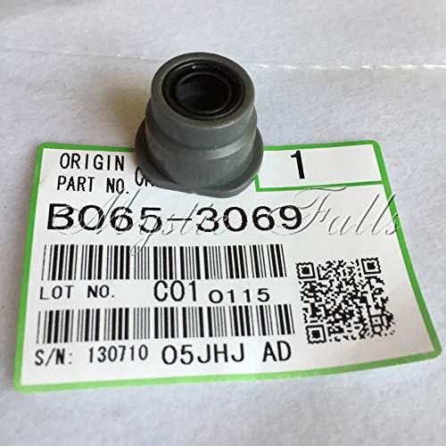 Yoton 50X B065-3069 B0653069 AF1060 Developer Bushing For Ricoh AF1075 AF2051 AF2060 AF2075 MP9001 MP6500 MP7500 MP9001 MP9002 MP5500 by Yoton (Image #1)
