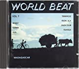 World Beat 7 Madagaskar