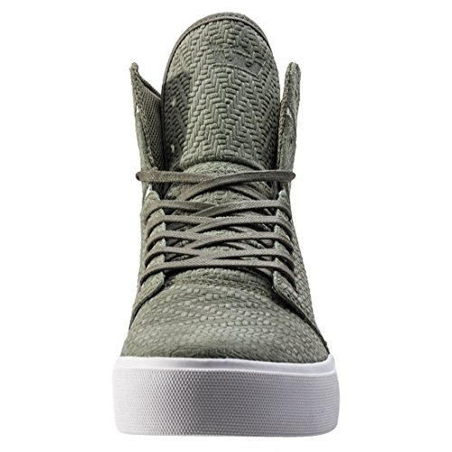 Supra Camino Herren Sneakers