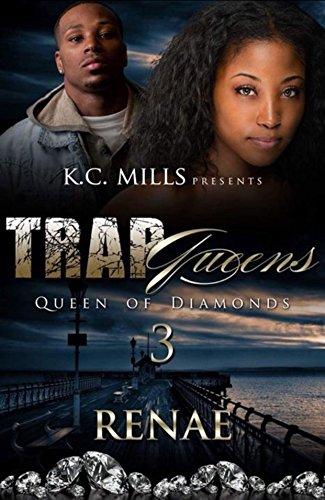 Trap Queens 3: Queen Of Diamonds