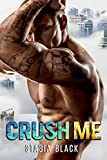 Free eBook - Crush Me