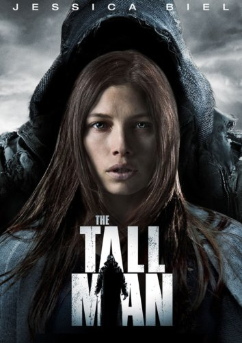 The Tall Man Film