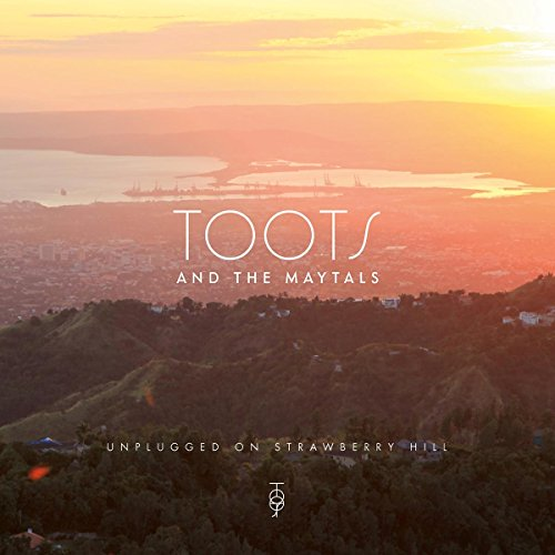 Toots Amp The Maytals Tour Dates 2019 Amp Concert Tickets