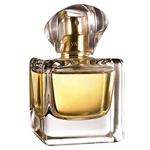 Avon Today For Her Eau De Parfum Spray 50ml Amazoncouk Beauty