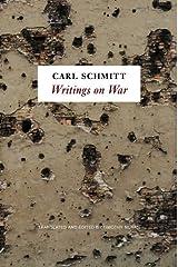 Writings on War Kindle Edition