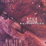 Agua by Harold Budd (1980-01-01)