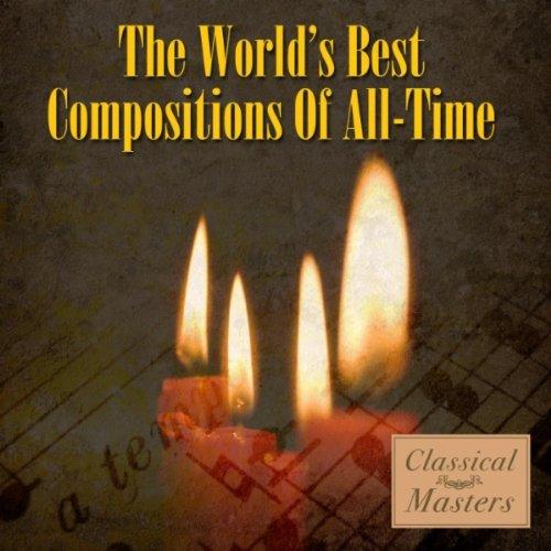 - Serenade no. 10 in B flat major, K.361