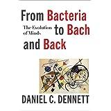Daniel C. Dennett (Author) Release Date: February 7, 2017Buy new:  $28.95  $19.96
