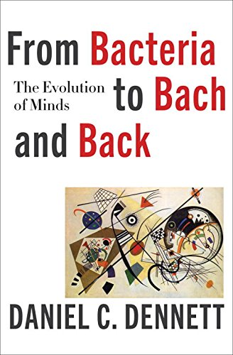 From Bacteria to Bach and Back [SIGNED]