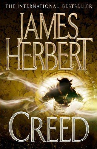 James Herbert Ash Ebook