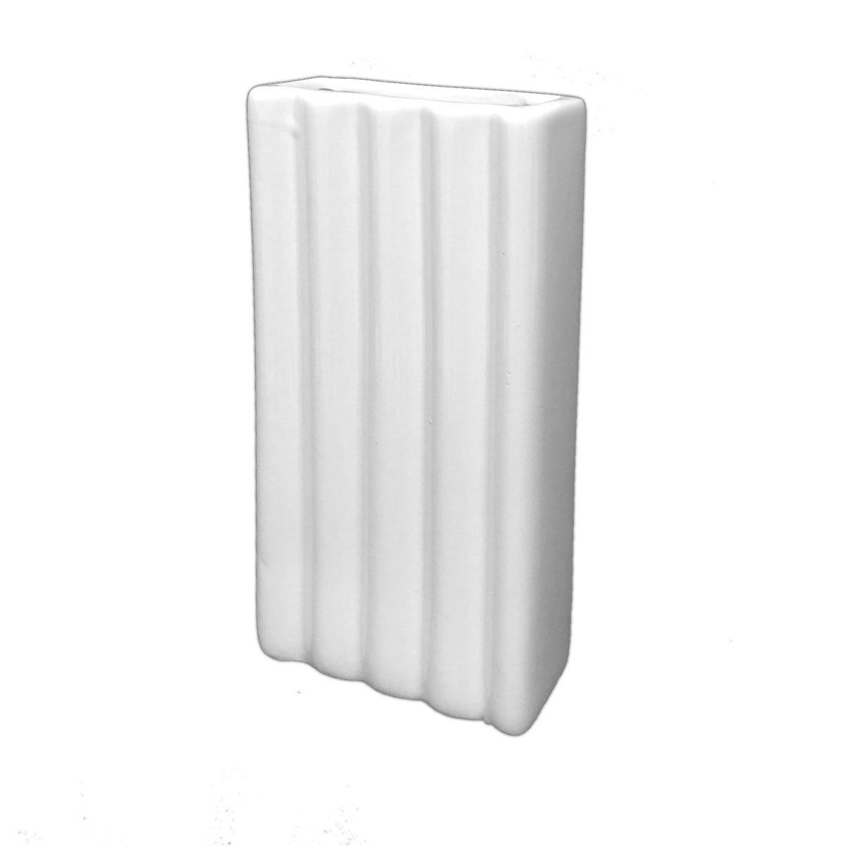 3x Keramik Wasserverdunster Fur Heizkorper Raumbefeuchter
